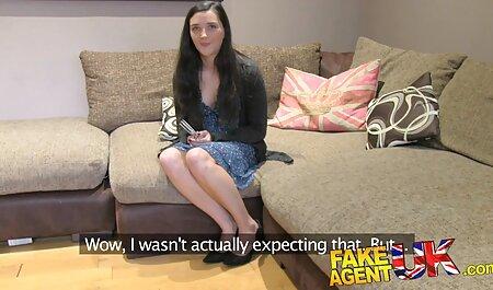 वेब कैमरा के सेक्सी मूवी फिल्में सामने कॉलर पर लड़कियों, ,