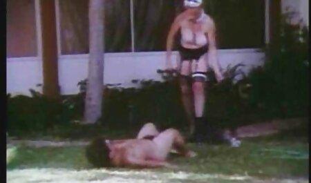 नायलॉन में सेक्सी पिक्चर मूवी अनुभवी पुरुषों