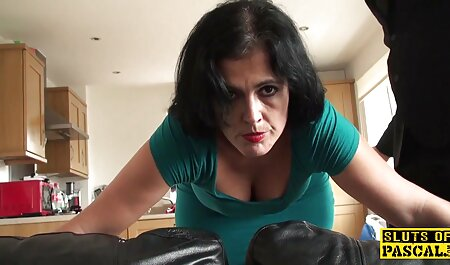 संभोग करने के लिए विक्टोरिया पैर हलचल, सेक्सी मूवी पिक्चर सेक्सी मूवी वह,