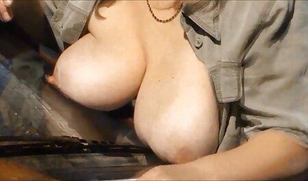 काले तेलुगु सेक्सी मूवी पैर की पत्नी dildo