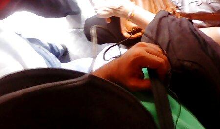 अपने कैंसर की मूवी सेक्सी पिक्चर वीडियो में सीट पर धुम्रपान युवक