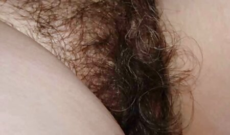 लिंग चूसने और कुछ यूरोपीय कामसूत्र सेक्सी वीडियो मूवी मुर्गा को पथपाकर,