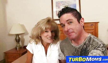 गोरा हस्तमैथुन और फिस्टिंग गधा से पता चलता है सेक्सी फिल्म फुल एचडी में