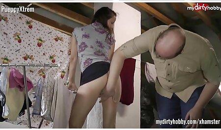 शुक्रिया कॉक्स योनि इमारत के फुल सेक्सी मूवी वीडियो में रूप में कार्य किया ।