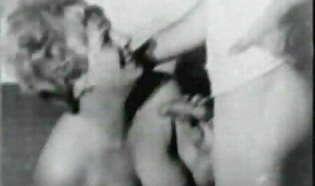 छात्र ऋण एक सेक्सी एचडी मूवी हिंदी में निजी पार्टी में बारीकी से अपनी बड़ी मोटी के एक सदस्य
