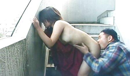 जापानी के लिए एक बड़ा और प्यार के सेक्सी पिक्चर फुल मूवी साथ सुंदर