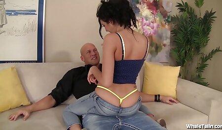 बॉस चयन bf पिक्चर सेक्सी मूवी कार्यालय और एक साक्षात्कार की व्यवस्था
