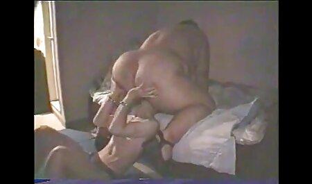 नीले, आदमी, वहाँ देसी सेक्सी मूवी दिखाओ एक बंदी के एक सदस्य के मुंह में मुहिम शुरू की है