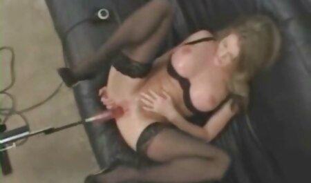 झुर्रियों पुराने काली औरत, सेक्सी फुल मूवी हिंदी वीडियो मुखमैथुन,