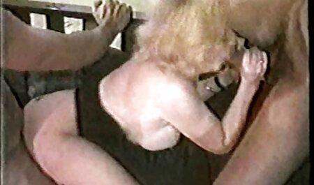 Hard फुल हिंदी सेक्सी मूवी sex तहखाने में साशा के साथ तेजस्वी