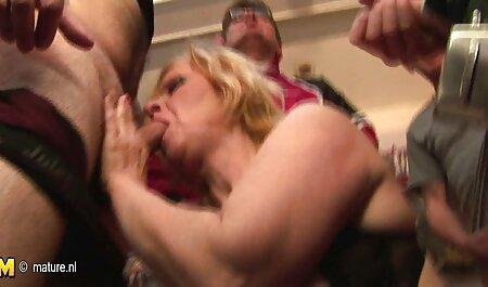 एमेच्योर बिग रवीना टंडन सेक्स मूवी स्तन श्यामला छूत सोलो वेब कैमरा