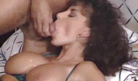 2 घूंट में सेक्सी हिंदी सेक्सी मूवी आकर्षक गोरा