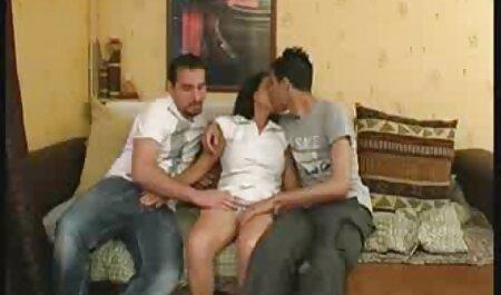 प्यारा युवा समलैंगिक बेडरूम में साउथ इंडियन सेक्सी मूवी वीडियो मज़ा है