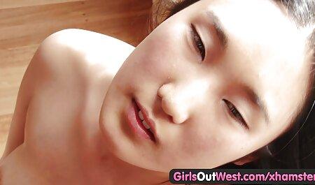 गंजे पुरुषों बिस्तर पर सेक्सी गोरा परिपक्व फुल सेक्सी फिल्म वीडियो