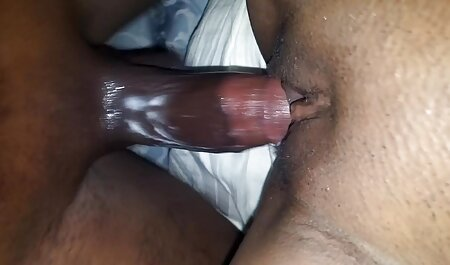 आरयू एचडी सेक्सी हिंदी मूवी कॉम पर उसका बड़ा रबर पेय