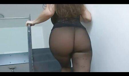 प्लम्बर सेक्सी वीडियो एचडी मूवी हिंदी में रहे हैं.