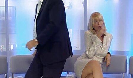 घुंघराले लंड, फुल मूवी सेक्स ब्लोजॉब,.