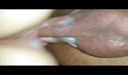 नर्तकी सुंदर सेक्सी मूवी हिंदी वीडियो गधा।