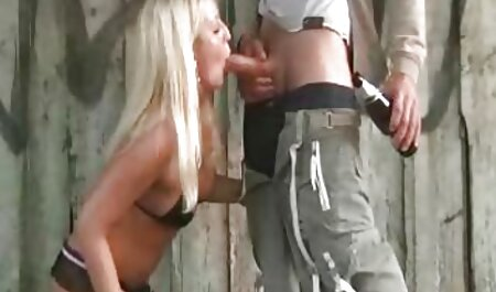 बेबे गुदा के बाद गधा से पता चलता है हिंदी में सेक्सी मूवी वीडियो में