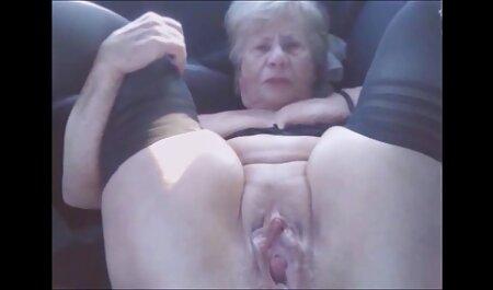 स्कीनी कुतिया खलिहान में एक बूढ़े आदमी सेक्सी हिंदी वीडियो एचडी मूवी की सवारी या