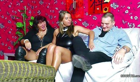 अरे हाँ सनी लियोन के सेक्सी वीडियो मूवी ।
