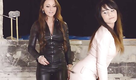 डिक और बकवास सेक्सी वीडियो मूवी एचडी चूसने दो गर्लफ्रेंड
