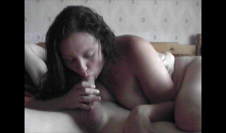 एक सेक्सी फिल्म इंग्लिश मूवी आदमी एक औरत गधा चाटना और झटका नौकरी के बाद पिछवाड़े में कमबख्त
