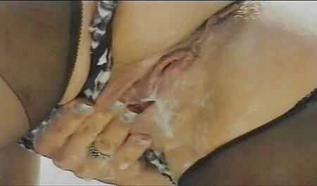 ब्रिटनी एम्बर सेक्सी पिक्चर हिंदी वीडियो मूवी झटका नौकरी ।