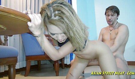 एक काला सेक्सी वीडियो मूवी हिंदी में आदमी इस आकार अपने लिंग पर एक लड़की डाल दिया.