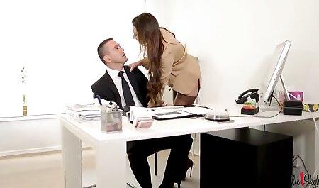 माँ बेटी झटका नौकरी सेक्सी मूवी बॉलीवुड सिखाता है ।