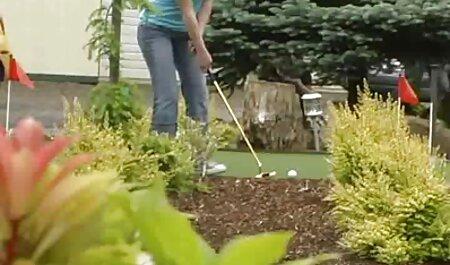 लोवेलास हॉट सेक्सी मूवी वीडियो में पेंच गधा रूसी मुँहासे।