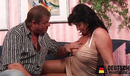 साशा पिछवाड़े में ले जाता है वीडियो सेक्सी मूवी प्यार