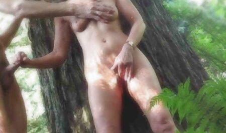 जापानी, एक छिपे हुए कैमरे के सामने उसके प्रेमी वीडियो मूवी सेक्सी के एक सदस्य