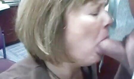 एक रूसी लड़कियों को अपने आप को संतुष्ट करने के लिए कैसे हॉलीवुड सेक्सी फिल्म एचडी पता