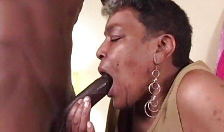 डोनट कोई सेक्सी मूवी फिल्म हिंदी में पैंटी पैर और stroked सलाम