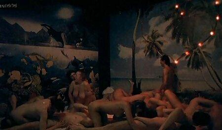 उपनगरों में भीड़, और अपने सेक्सी मूवी वीडियो दिखाओ दोस्तों के ताजा सेक्स की व्यवस्था