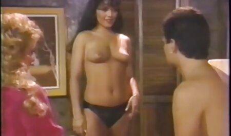 काले सेक्स पिक्चर मूवी सेक्स बाल सौंदर्य शरीर सुंदर बिल्ली हवा
