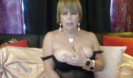 बोंगाकम्स लोकप्रिय मॉडल एक नग्न टोपी से पता चलता है बीपी सेक्सी मूवी पिक्चर
