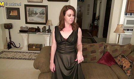 पत्नी वीडियो कैमरे के सामने रिसॉर्ट में उसके पति चेक सेक्सी मूवी कॉम गणराज्य से