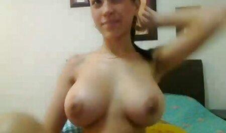 हस्तमैथुन, समलैंगिक, वयस्क, सनी लियोन सेक्सी मूवी वीडियो चिकना लड़का, बडा लंड