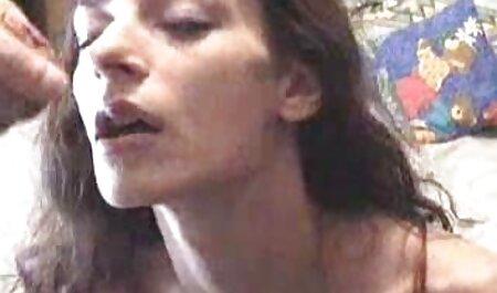 विंटेज पोर्न: स्त्री, सही मूवी सेक्सी फिल्म वीडियो में पर दो छेद में तला हुआ