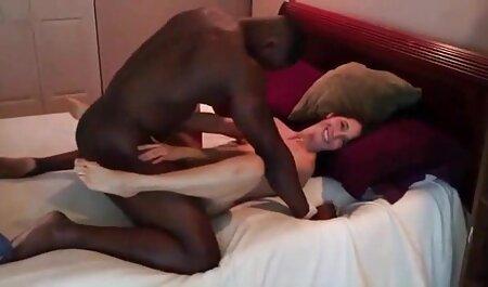 अपने ब्रिटिश मुंहतोड़ एक सेक्सी वीडियो फुल मूवी हिंदी कंडोम के साथ राज्य में एक समलैंगिक आदमी,