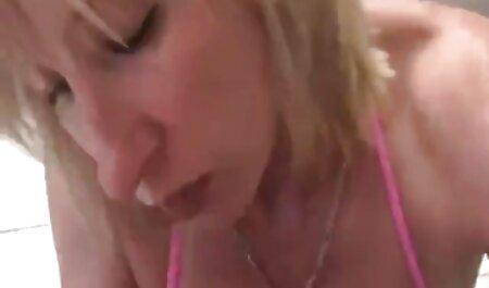 युवा सेक्स बनाया और निजी इंग्लिश में सेक्सी मूवी पर एक मुश्किल के साथ खत्म