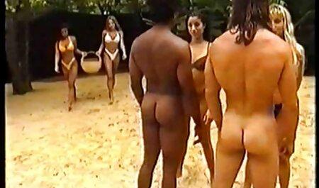 प्रेमी द्वारा निष्क्रिय आग समलैंगिक सनी लियोन का सेक्सी वीडियो मूवी छूत