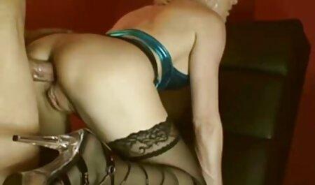 लड़कियों द्वारा किए गए अश्लील से विदेशी सेक्सी मूवी तृप्ति