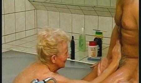 सह मुँह में लंबे फुल सेक्सी फिल्म वीडियो बाल मुर्गा लाने पुरुषों परमानंद