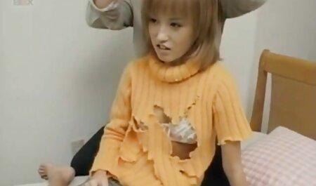 है एमआईएलए है, लड़कियां और बाथरूम सेक्सी मूवी हिंदी वीडियो में उसे बिल्ली फट के लिए युवा पुरुषों