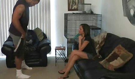 इसाबेला के साथ शून्य स्तन का आकार की कोशिश कर रहे हैं प्राप्त करने के लिए सेक्स की बात कर विदेशी सेक्सी मूवी रही है, दर्शकों