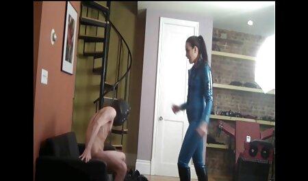 जॉनी सिर्फ अजनबी सेक्स फिल्म मूवी यौन संबंध रखने वाले ।