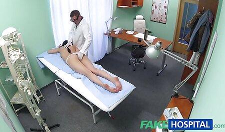 सफेद सेक्सी वीडियो में हिंदी मूवी जाँघिया और काले।